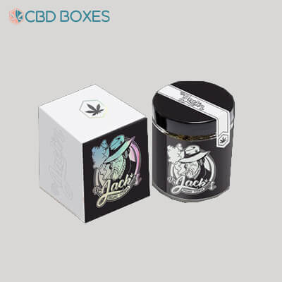 custom-weed-packaging