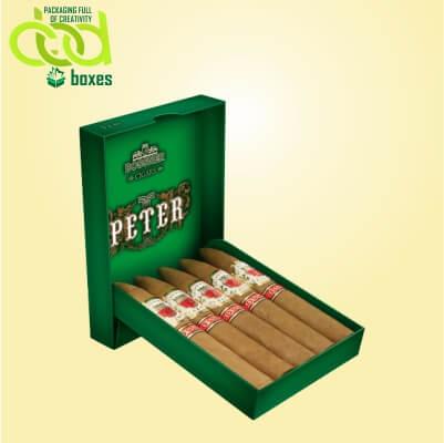 customixed-cigar-boxes