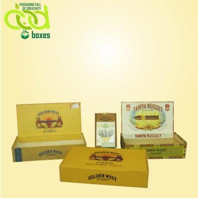 customized-cardboard-cigar-boxes