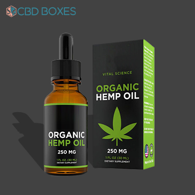 customized-custom-cbd-boxes