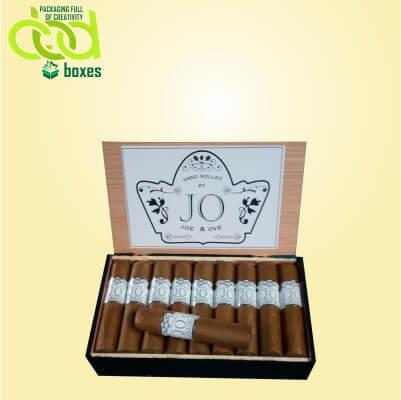 customized-custom-cigar-boxes