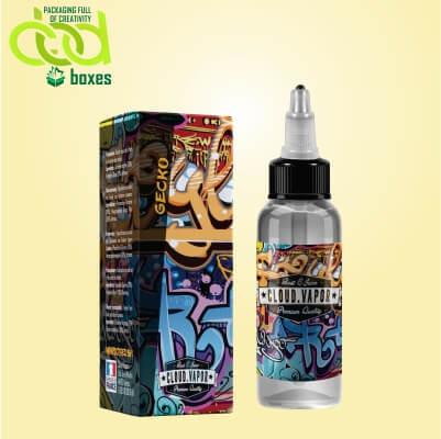 customized-e-cigarette-liquids-packaging
