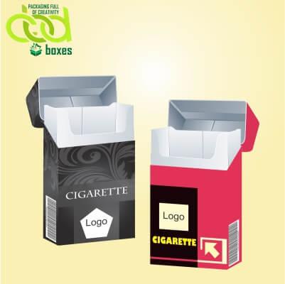 customized-empty-cigarette-boxes
