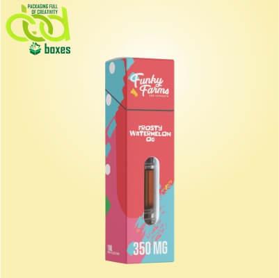 customized-supreme-vape-cartridge-packaging