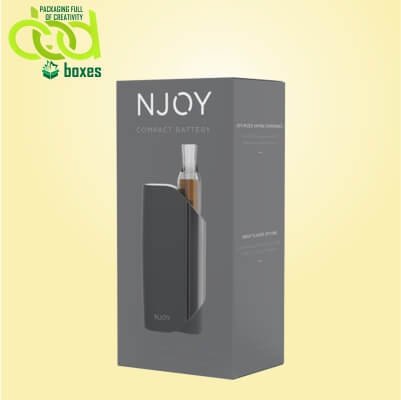 customized-vape-battery-packaging