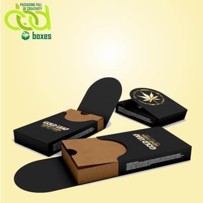 customoized-cardboard-cigarette-boxes