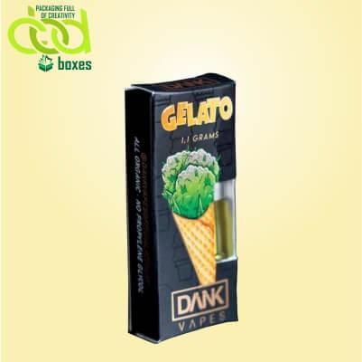 dank-vape-packaging-box