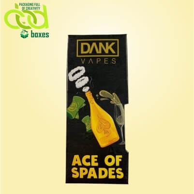 dank-vape-packaging