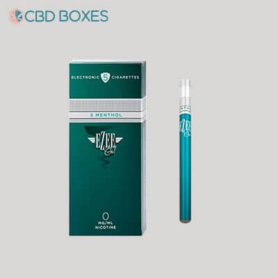 e-cigarette-boxes