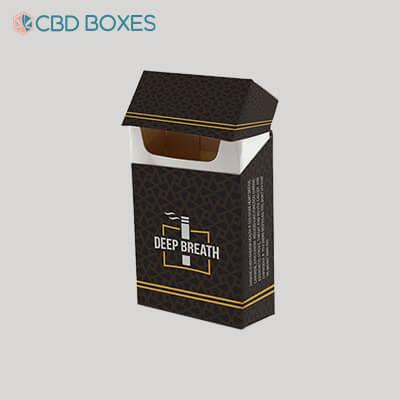 empty-cigarette-boxes-design