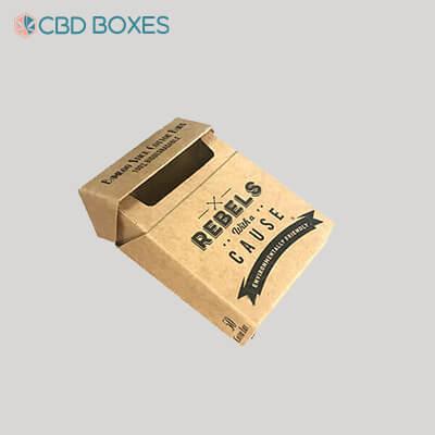 empty-cigarette-boxes-shipping