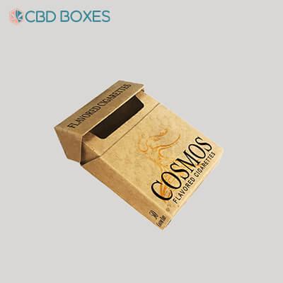 empty-cigarette-boxes