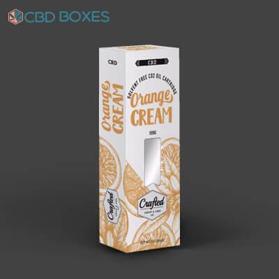 empty-vape-cartridge-packaging-shipping