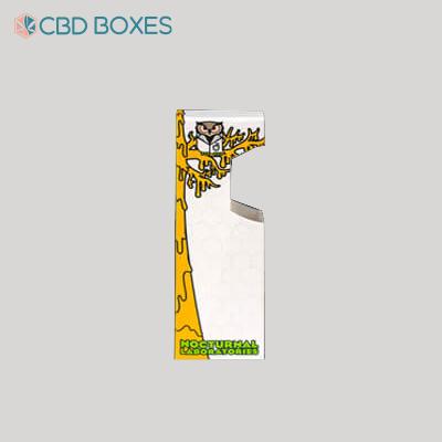 empty-vape-packaging-design
