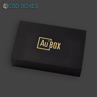 marijuana-subscription-box