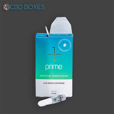 medical-marijuana-packaging-design