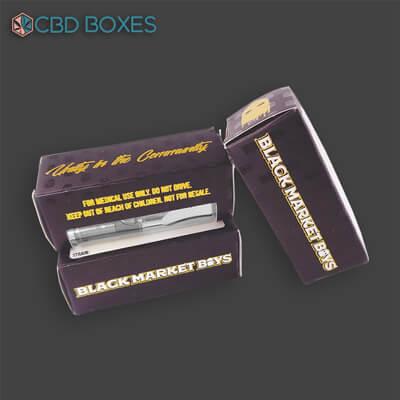 pre-roll-packaging