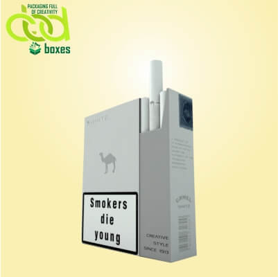 silver-cigarette--boxes-wholesale