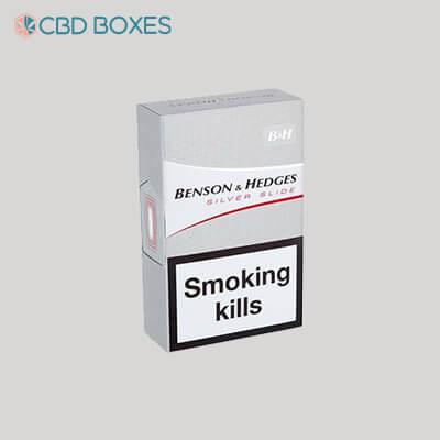 silver-cigarette-boxes-design