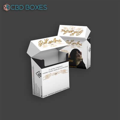 silver-cigarette-boxes-wholesale