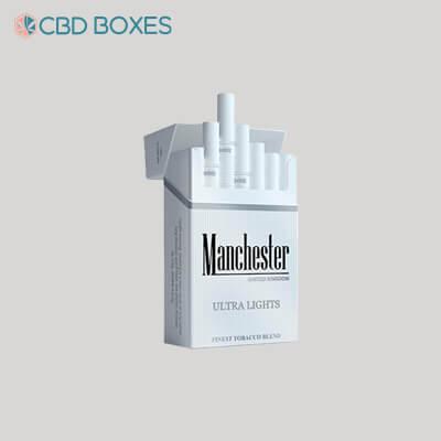 silver-cigarette-boxes