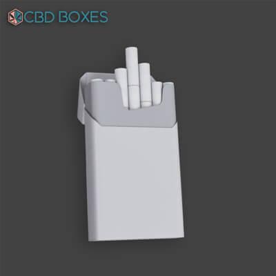 silver-cigarette-boxesshipping
