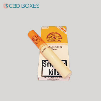single-cigar-packaging