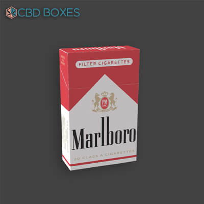 tobacco-packaging-design