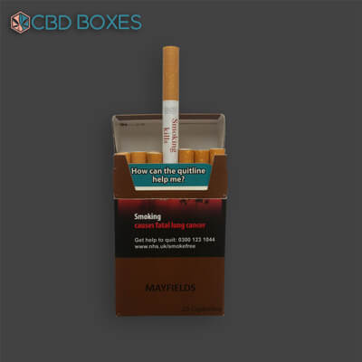 tobacco-packaging-shipping