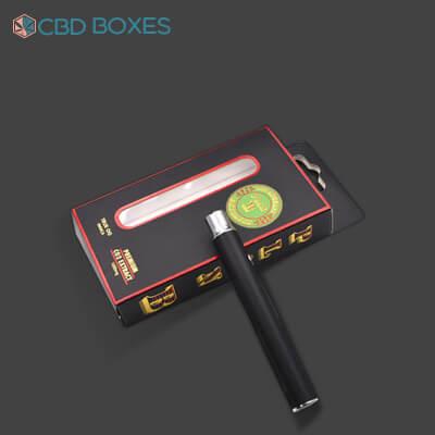 vape-battery-packaging-box