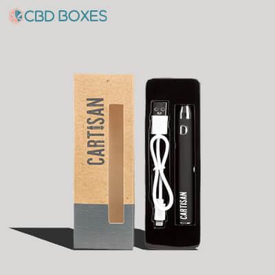 vape-battery-packaging-design