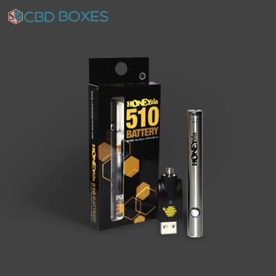 vape-battery-packaging-wholesale
