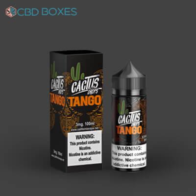 vape-bottle-packaging-box