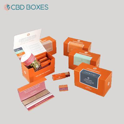 vape-gift-boxes-shipping
