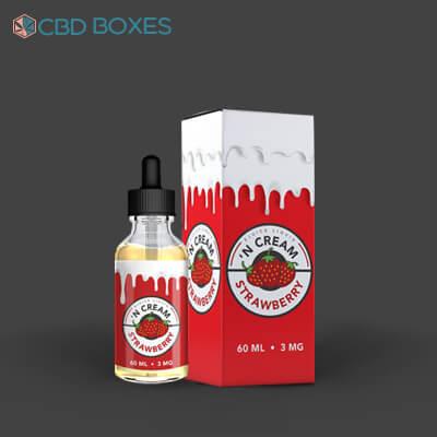 vape-juice-boxes-shipping