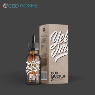 vape-juice-boxes