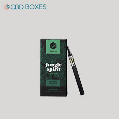 vape-packaging-wholesale-boxes
