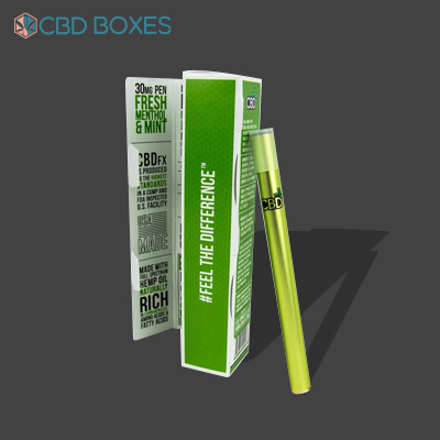 vape-pen-retail-packaging-design