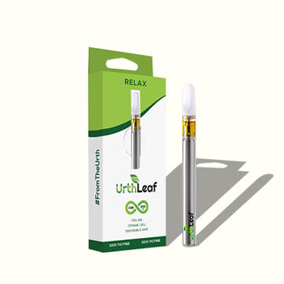 vape-pen-retail-packaging
