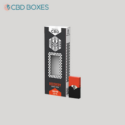 vape-pod-packaging-boxes