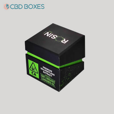 weed-gift-boxes-design