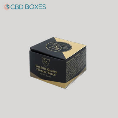 weed-gift-boxes-wholesale