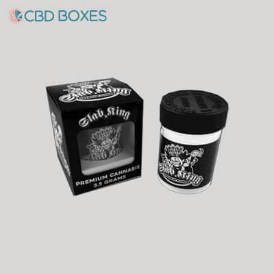 weed-packaging-design