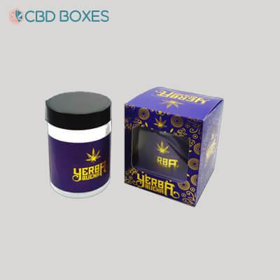 weed-packaging-wholesale