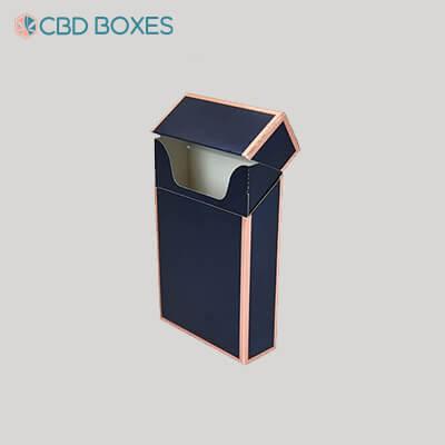 wholesale-blank-cigarette-boxes