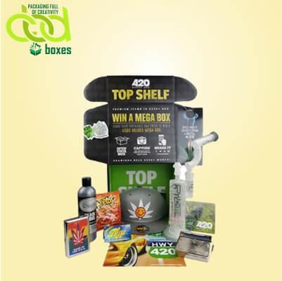 wholesale-cannabis-subscription-boxes