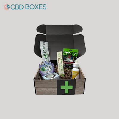 wholesale-cbd-gift-boxes