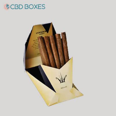 wholesale-cigar-boxes-design