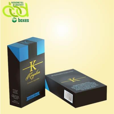 wholesale-cigarette-boxes-wholesale
