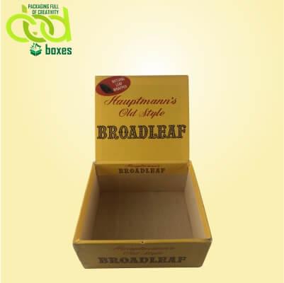 wholesale-custom-cardboard-cigar-boxes